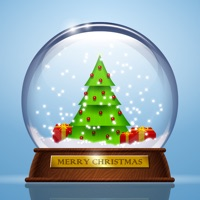 Codes for Snow Globe-shake it Merry Christmas Hack