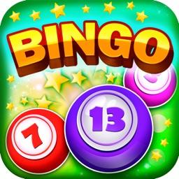 Bingo Candy Blast 3