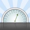 Speedometer - fartkontrol