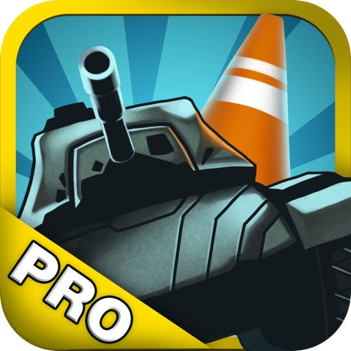 3D Army Tank Parking Game with Addicting Driving and Racing Challenge Games PRO