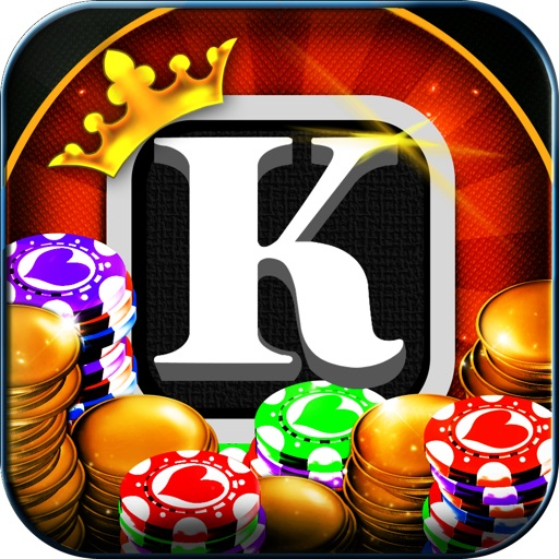 Keno HD Pro - Best Casino Betting Game