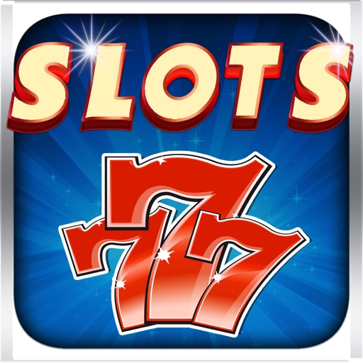 Slots Bonus Time - Amazing Slot Machine Casino