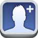 MyPad+ - for Facebook, Instagram & Twitter