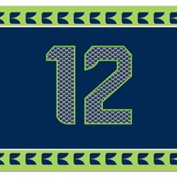 News For Seattle Seahawks Unofficial