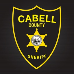 Cabell Tips