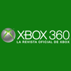 Xbox Revista oficial en español