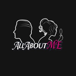 All About Me Salon
