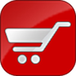 ShoppingInHongKongApp