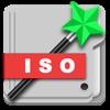 Any ISO Maker - Xin Zhe LIU
