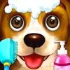 Little Pet Shop - Kids Games! - iPhoneアプリ