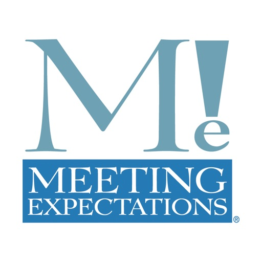 Meeting Expectations: Guide