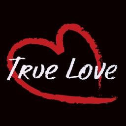 TrueLove Ep 1