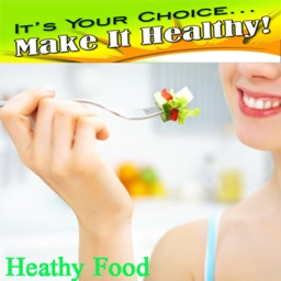 Food for Health