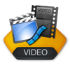 Any Video Converter Pro - Anvsoft Inc.