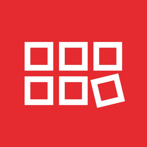 PhotoCal - Sorting photos by date