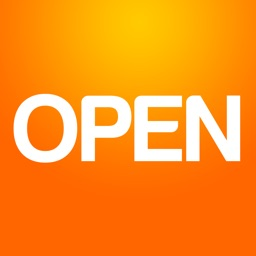 Open Revista Digital