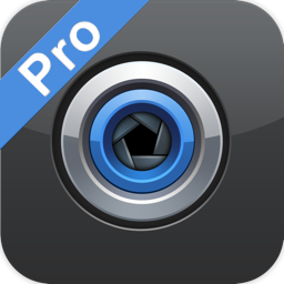 Ícone do app Great Photo Pro – Best all-in-one photo editor