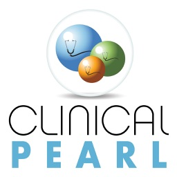 ClinicalPearls