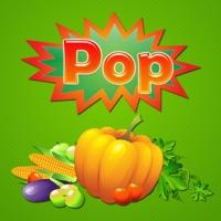 Codes for Pop Vegetable Hack