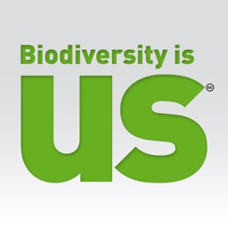 Biodiversity Is Us