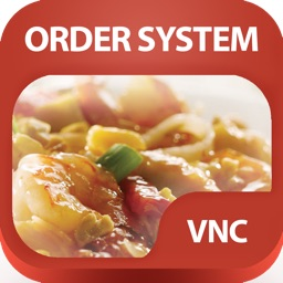 ORDER SYSTEM BY VINICORP