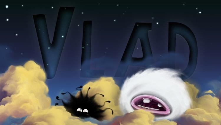 Vlad screenshot-0