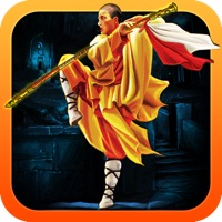 Codes for Amateur Warrior In Gravity Defying Siege - Free Martial Arts Running and Fighting Game Hack