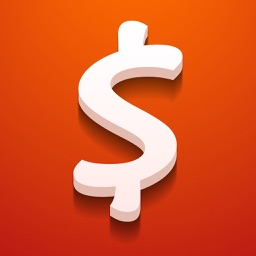 iSpend - Expense Tracker