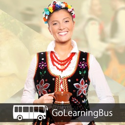 Learn Polish via Videos by GoLearningBus