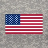 U.S. Armed Forces - iPhoneアプリ