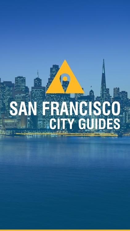 San Francisco Best City Guide