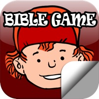 Codes for Bible Sticker Games Hack