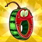 Frumbers icon