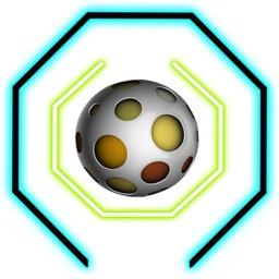 Ball Possition