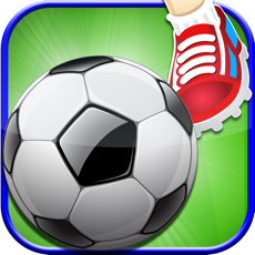 Activities of Football championship - Soccer fever and champions league of soccer stars