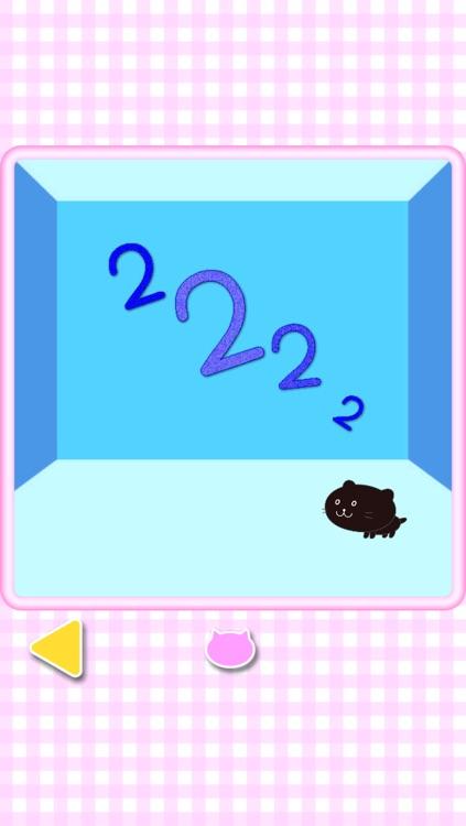"Escape the room ""Three little kittens"" screenshot-3"
