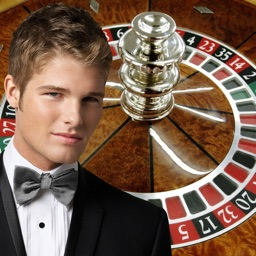 A Casino Rich Roulette Vegas Style - A Fun Big Hit Jackpot Win Game Free