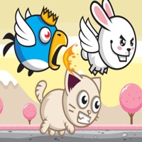 Codes for Angry Animals: Big Adventure Hack