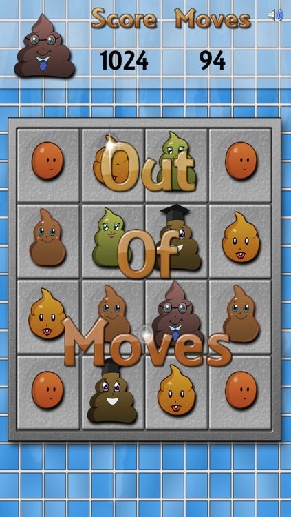 King Pudding: A cute 2048 number puzzle game screenshot-4