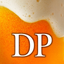Denver Post Beer Guide