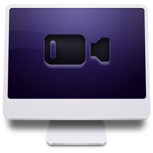 Alny Screen Recorder
