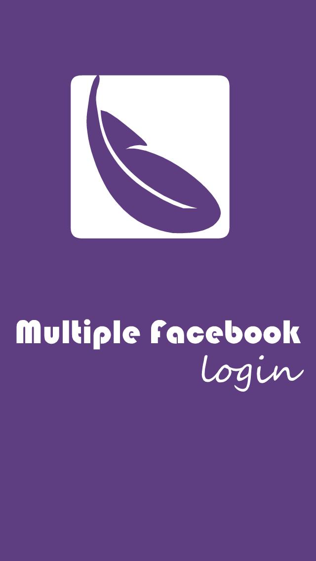 https://is2-ssl.mzstatic.com/image/thumb/Purple4/v4/e2/60/c0/e260c087-d5fd-f8a7-40d6-a3ad1e424c6c/mzl.dbhregcv.png/640x1136bb.png