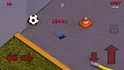 Toy Car Drifting : Car Racing Freeのおすすめ画像3