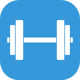 uFit - Fitness Tracker