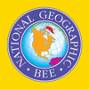 GeoBee Challenge HD by National Geographic