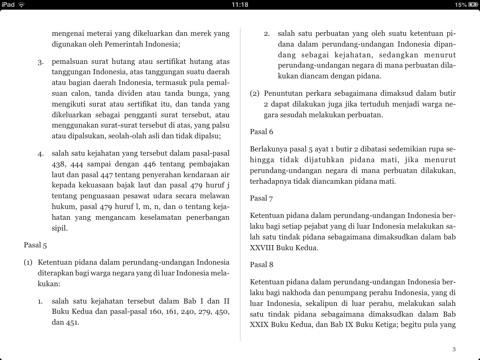 Kuhp by gilang fardes pratama on ibooks screenshot 3 ccuart Images