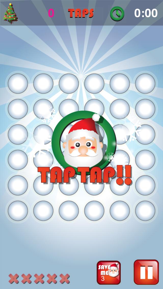 クリスマスの12タップ - 12 Taps of Christmasのおすすめ画像2