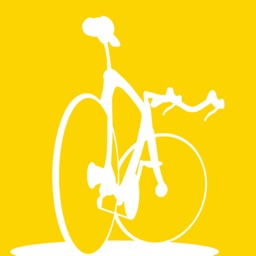 Cyclepedia - Iconic Bicycle Designs
