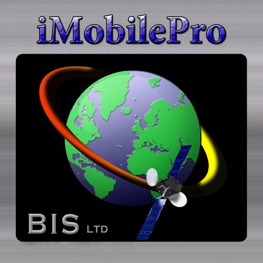 iMobilePro