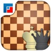 Chess ultimate - iPhoneアプリ